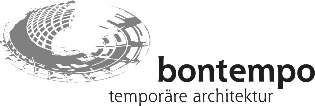 Logo bontempo schwarz
