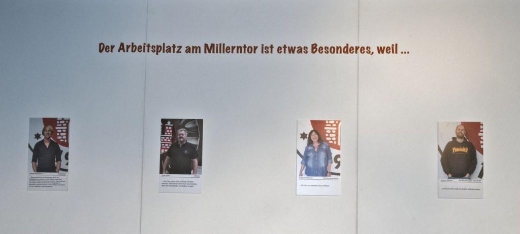 Millerntor-Ausstellung Arbeitsplatz (Foto Arne Andersen)_1