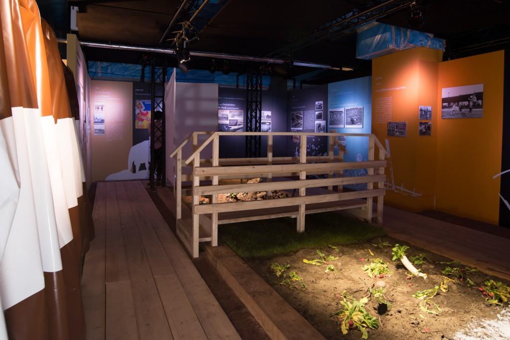 Millerntor-Ausstellung (Foto Gerd Bitzer) DSC_6652