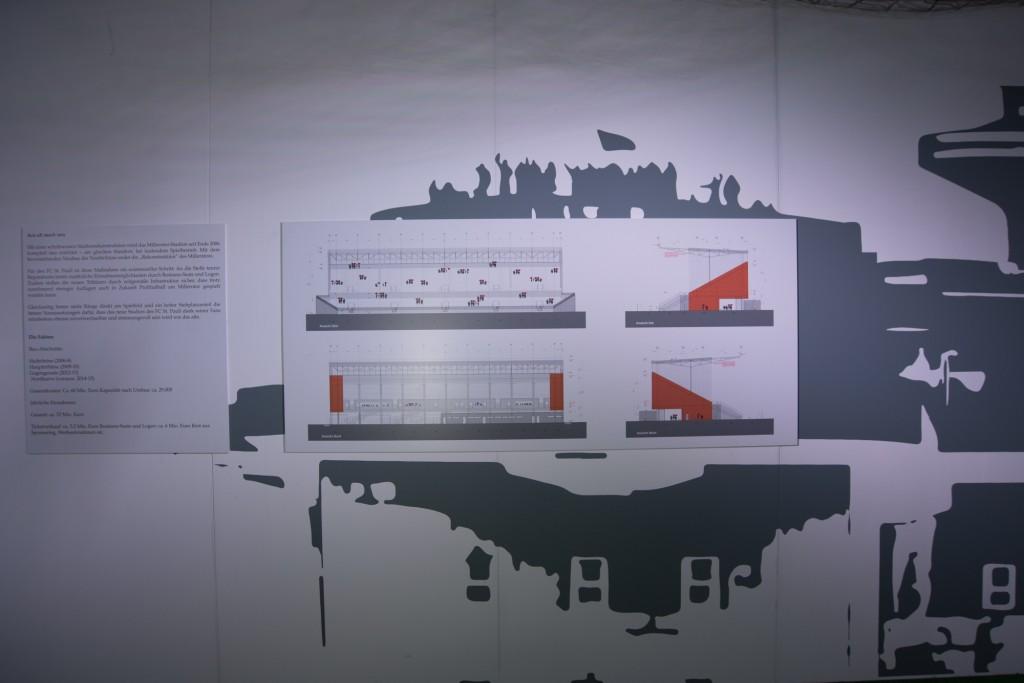 Millerntor-Ausstellung (Foto Gerd Bitzer) DSC_6705