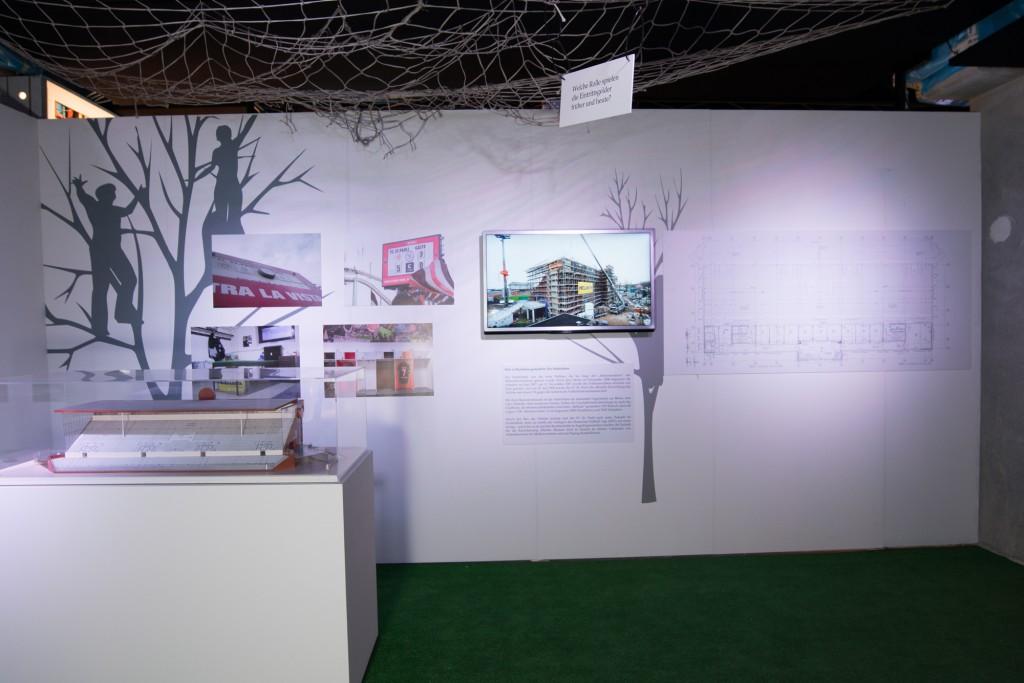 Millerntor-Ausstellung (Foto Gerd Bitzer) DSC_6707