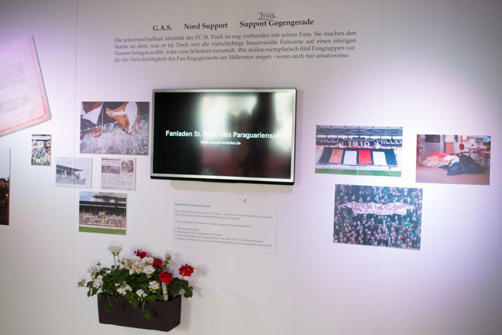 Millerntor-Ausstellung (Foto Gerd Bitzer) DSC_6803