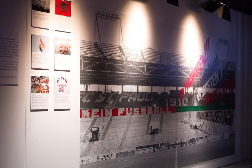 Millerntor-Ausstellung (Foto Gerd Bitzer) DSC_6815
