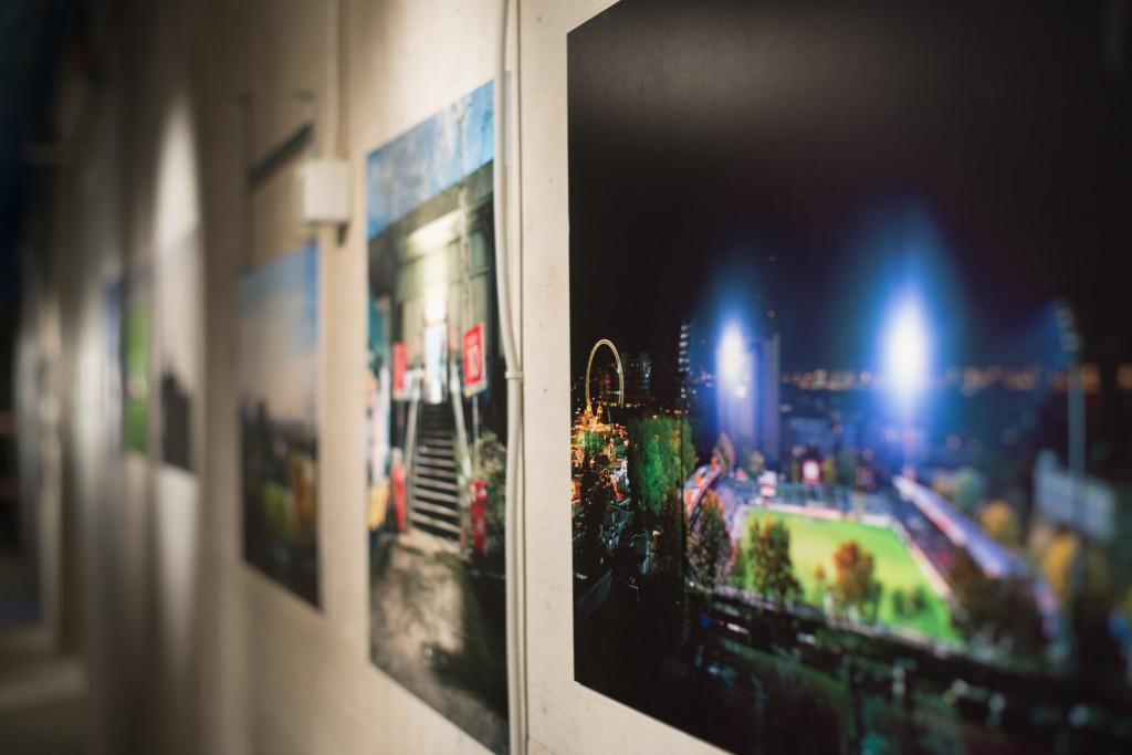 Millerntor-Ausstellung (Foto Gerd Bitzer) DSC_6827