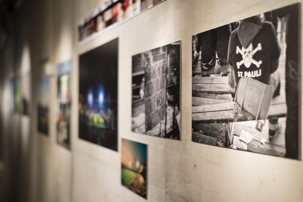 Millerntor-Ausstellung (Foto Gerd Bitzer) DSC_6829