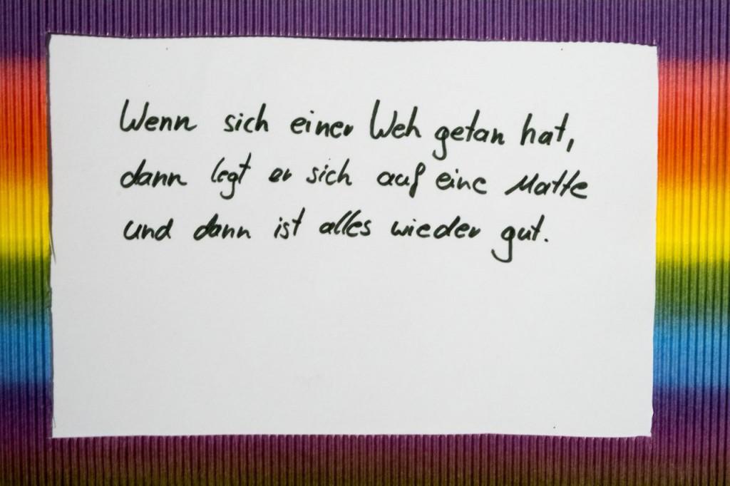 Millerntor-Ausstellung Piratennest (Foto Arne Andersen)_1