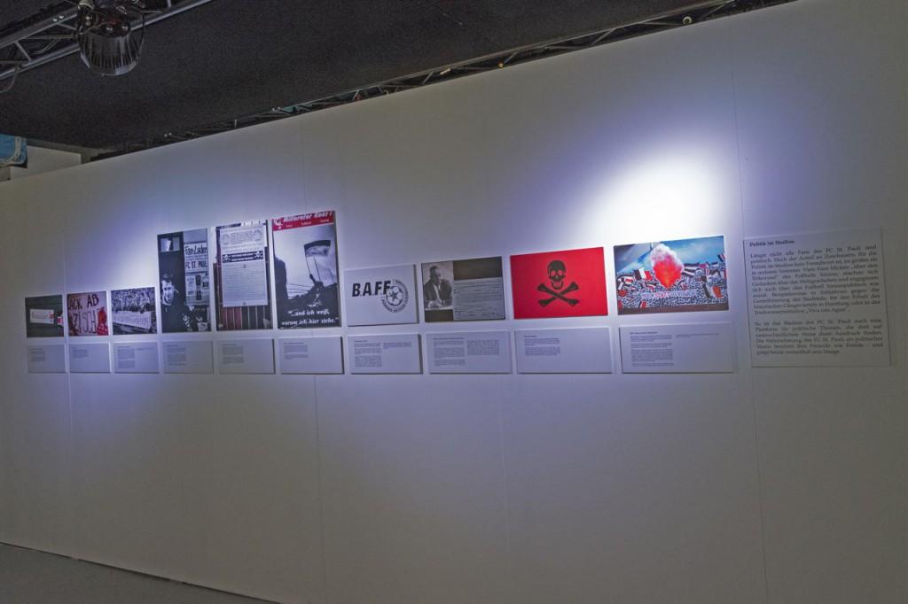 Millerntor-Ausstellung Politik (Foto Arne Andersen)_3